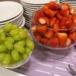 Posiłki dietetyczne